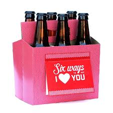 mens valentines day gift basket ideas guy valentines day gift ideas valentine s day gift ideas for him amazon valentine s day gift ideas for him 2018