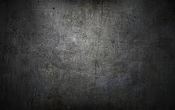 metal wall texture. Grey Grunge Metal Textured Wall Background Texture