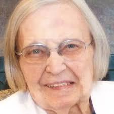 Mildred Johnson   Obituaries   qconline.com