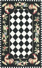 rooster rug for kitchen large size of rugs at rooster kitchen runner rugs rooster rugs for rooster rug
