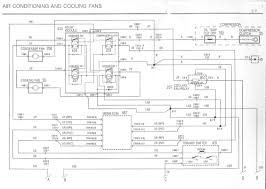 central air conditioner diagram. awesome air conditioning thermostat wiring diagram contemporary central conditioner m