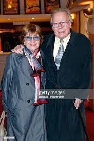 465 Françoise Dorin Photos and Premium High Res Pictures - Getty ...