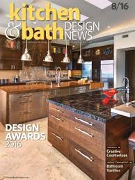 Kitchen Remodeling Bethesda Creative Decoration Impressive Decorating Ideas