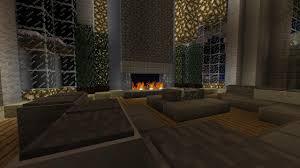 Panels Paint Home Interior Design Decorating City Data Forum Homes - Minecraft home interior