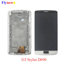 Openly repose parent lg g3 stylus ...
