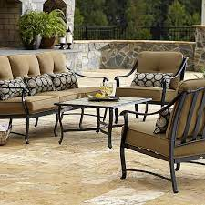 sears com patio furniture covers