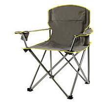 extra heavy duty folding chairs. Quik Chair Heavy Duty Folding Armchair - Grey Extra Chairs 3