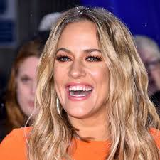 In her statement on instagram, flack said there had been a significant number of. Caroline Flack Quits As Love Island Host After Assault Charge Uk News The Guardian