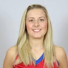 Morgan Windsor - 2019-20 - Women's Basketball - Florida Southern ...
