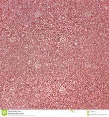 Schitter Achtergrond Schitter Textuur Het Roze Schittert Patroon