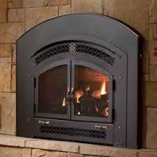 BK Blower Kit  Desa Fireplace Blower Fan Kit  VT36NGas Fireplace Blower