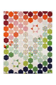 what the hex my own pattern although the design is ancient blogged about it here