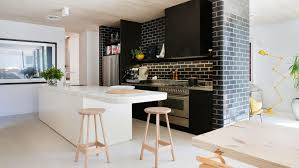 Small Picture 50 Best Modern Kitchen Design Ideas for 2017 InteriorSherpa