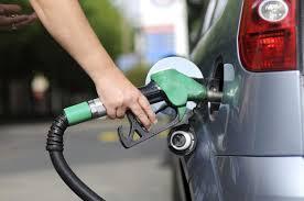 Resultado de imagem para aumento de gasolina