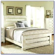 Off White Bedroom Furniture Rustic White Bedroom Furniture Off White ...