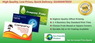 Print Business Cards Online Premium Visiting Cards Printing Buy