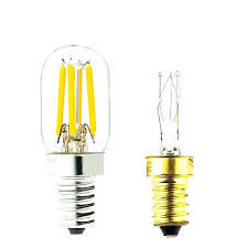 chandelier led light bulbs night light bulb size led light bulbs led filament bulb watt equivalent chandelier led light bulbs