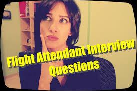 interview questions flight attendant flight attendant interview questions emirates airlines and others