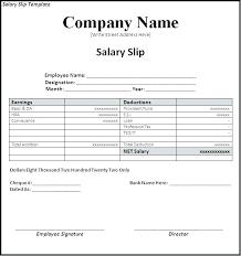 Loan Payment Coupon Template Excel Inspirational Book