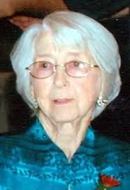 Myrtle Gordon Surber Obituary - Lynchburg, Virginia | Legacy.com