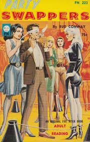 66 best images about Pulp Fiction on Pinterest