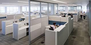 open layout office. Office Open Plan Layout