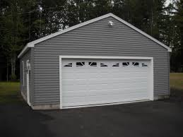 safeway garage doorsGarrison K Valley Custom Carpentry  Valley Garage Door Service