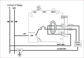 240v gfci breaker wiring diagram wiring diagram perf ce gfci breaker wiring diagram wiring diagram datasource 240v gfci breaker wiring diagram
