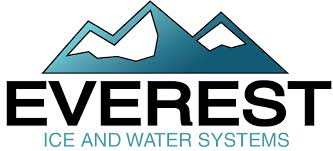 Everest Ice Vending Machine Beauteous Everest Ice And Water Systems Partners With Mercury Corporation