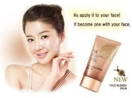 best bb cream no makeup face blemish balm whitening cream spf 30 pa 50 ml get free handmade envelopes 5 pieces