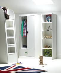 modern teenage bedroom furniture. Modern Teen Bedroom Furniture Best Bedrooms Ideas On Attractive Desk . Teenage B