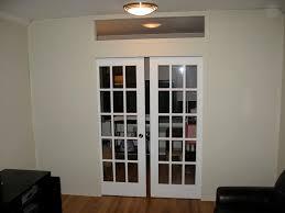 interior pocket french doors. 18 Interior French Double Doors Ab2130 Vertical Grain Dougl Pocket