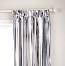 grey blackout curtains grey blackout curtains silver grey pencil pleat blackout curtains grey blackout curtains
