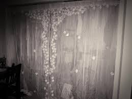 home depot blinds ceiling track curtains home depot home depot curtains
