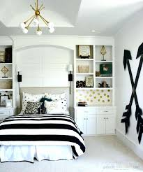 Modern Small Bedroom Ideas Funky Teen Bedroom Ideas With Creative Fancy  Girls For Small Rooms Toddler . Modern Small Bedroom ...