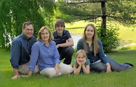 Family Picture Family Photographer Clicks Photography