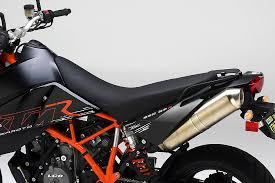 corbin motorcycle seats accessories ktm 950 smr motorcycles