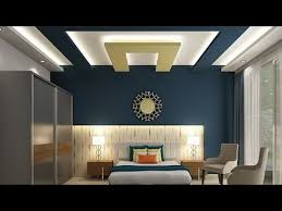 new 40 pop false ceiling designs 2019 hashtag decor