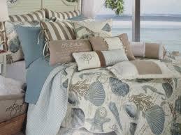 beach comforters twin beach bedding set ocean
