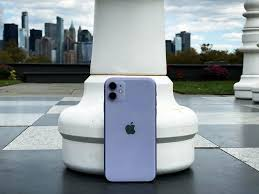 Best <b>iPhone</b> 11 <b>Screen Protectors</b> in 2020 | iMore