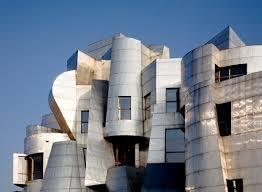 deconstructive architecture. Fine Deconstructive Frank Gehry To Deconstructive Architecture