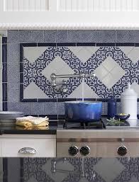 Modern Kitchen Backsplash Tile Backsplash Tile Designs Surripuinet