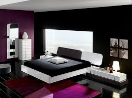 Bedroom Designs And Colors