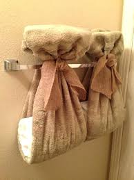 Decorative Bath Towel Sets