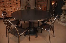 vintage industrial furniture tables design. SOLD Vintage Industrial Furniture Tables Design L