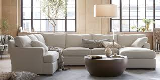pictures of furniture. Take Comfort, Time, In The Beauty Of Your Everyday Space. Pictures Furniture T