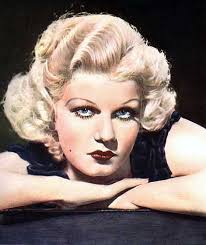 illnesses eventually caught up with her in 1937 she became sick with acute renal failure shortly after at the age of 26 jean harlow ped away
