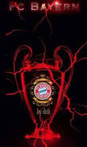 But did you check ebay? Fc Bayern Munchen