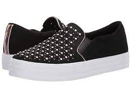 Skechers Street Double Up Stepping Stones 6pm