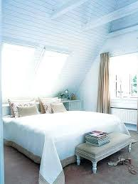 small bedroom colors paint colors for small bedrooms wonderful for best paint colors for bedrooms attic